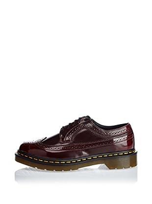 Dr. Martens Zapatos con Cordones 3989 Cambridge
