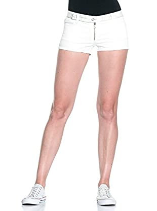 Met Shorts Oxcort