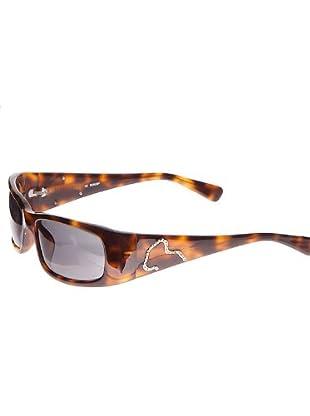 TOUS Gafas de Sol Gafas Mod. STO590S/9AJ havana