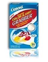 Carbona Dye Grabber, 1-Count (Pack of 4)