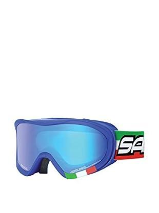 salice occhiali Maschera Da Sci 905Ita Blu