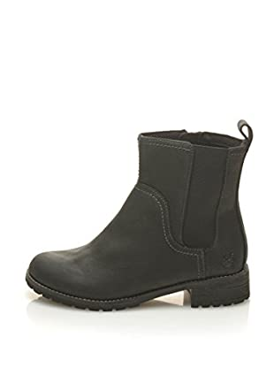 Timberland Stiefelette Bethel