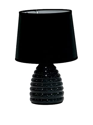 CRIBEL Tischlampe Anna