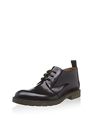 Hemsted & Sons Zapatos de cordones