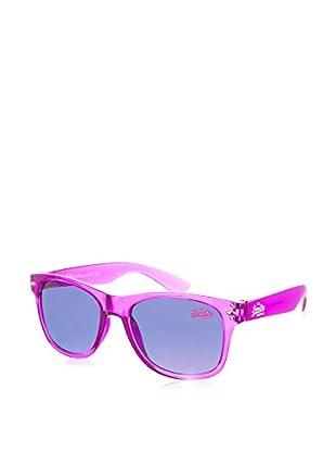 Superdry Sonnenbrille (60 mm) flieder