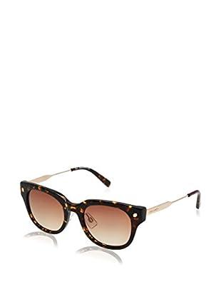 D Squared Gafas de Sol DQ014050 (50 mm) Marrón