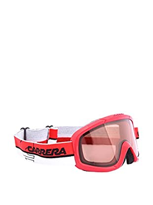 CARRERA SPORT Máscara de Esquí M00354 STRATOS