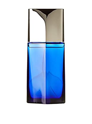 Issey Miyake Eau de Toilette Herren L'Eau Bleu D'Issey 75.0 ml, Preis/100 ml: 46.65 EUR