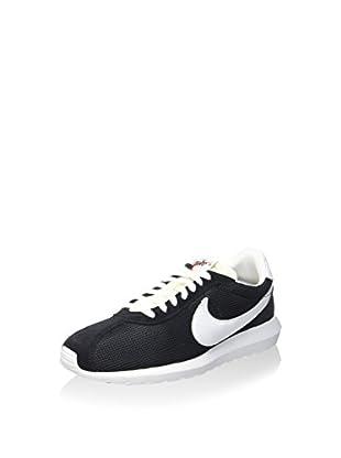 Nike Sneaker Roshe LD-1000 QS