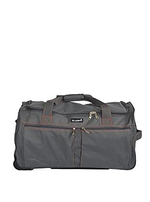 BLUESTAR Trolley Tasche BD-12596 52.0 cm