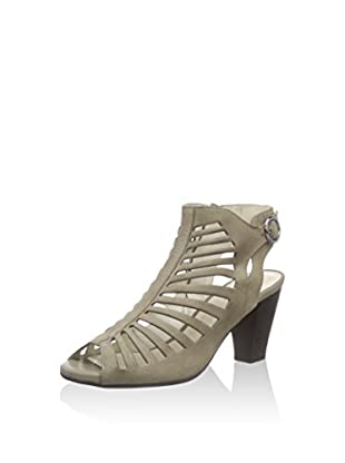 Gerry Weber Ankle Boot Maggi 03