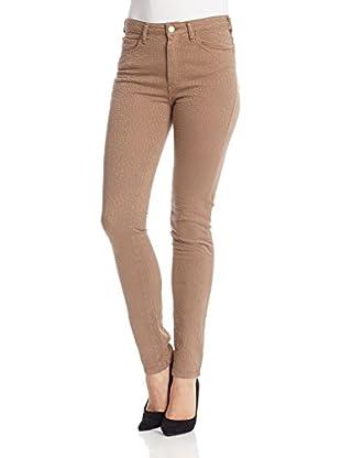 Oran Jeans Pantalón