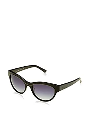 John Galliano Gafas de Sol JG002355 (55 mm) Negro