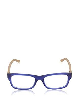 RAY BAN Montura 5268 (52 mm) Azul