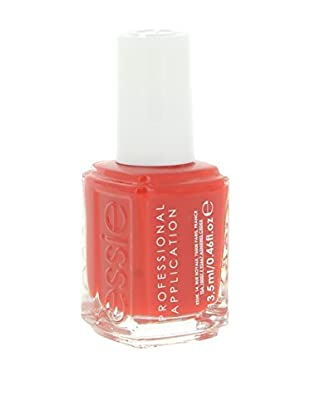 Essie Smalto Per Unghie N°90 Really Red 13.5 ml