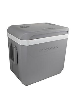 Campingaz Elektrische Kühlbox Powerbox Plus 36L Te Cooler 12V