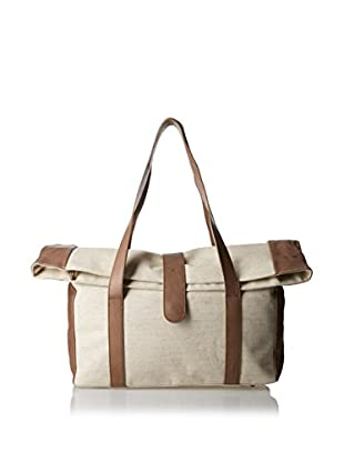 TORRENTE COUTURE Schultertasche Katy