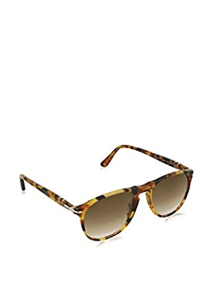Persol Sonnenbrille 9649S 105251 (52 mm) braun