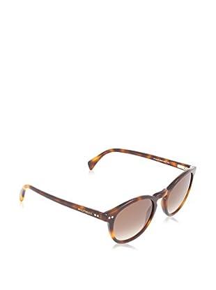 Tommy Hilfiger Gafas de Sol 1211/S DB05L50 (50 mm) Havana