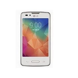 LG-X132 (L45) White