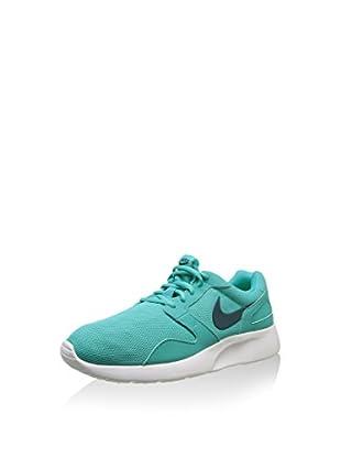 Nike Zapatillas Kaishi (32.2)