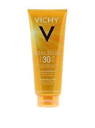 VICHY Sonnenmilch Capital Idéal Soleil Spf30 300 ml, Preis/100 ml: 6.66 EUR