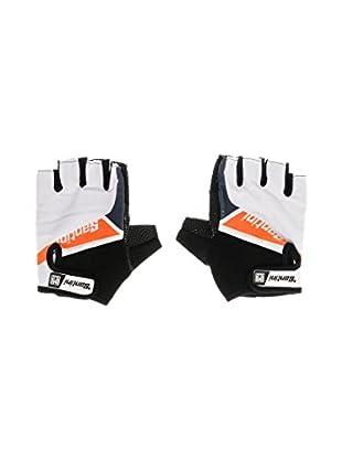 Santini Handschuhe Fs Union