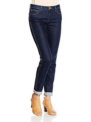 Trussardi Jeans by Trussardi Jeans