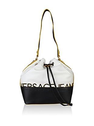 Versace Jeans Bolso saco