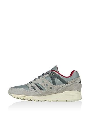 Saucony Originals Sneaker Grid Sd Premium