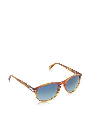 Persol Gafas de Sol Polarized 2931S 96_S3 (53 mm) Marrón