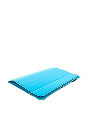 imperii Funda Smartcover Samsung Galaxy Tab 2 Azul