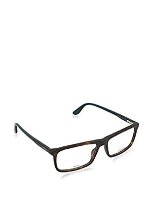 CARRERA Gestell 6643 KY6 (56 mm) havanna
