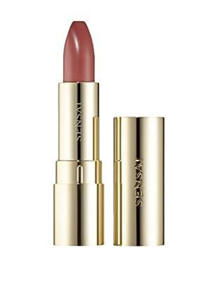 Kanebo Barra de Labios The Lipstick 20 Sumire 3.4 g