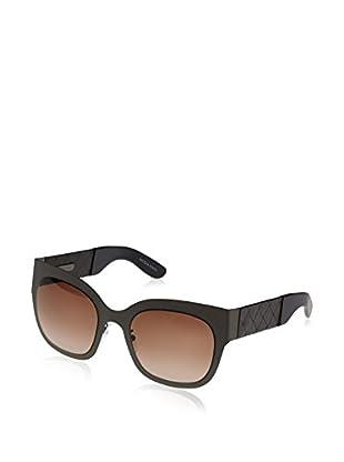 Bottega Veneta Gafas de Sol B.V.303/S (52 mm) Negro