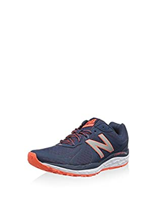 New Balance Zapatillas W720 Rg3