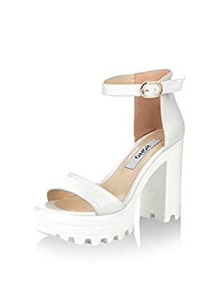 SOHO Sandalette