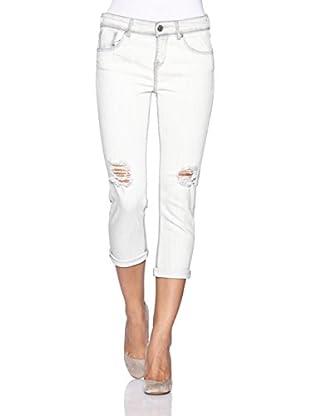 Cross Jeans Jeans Gleda