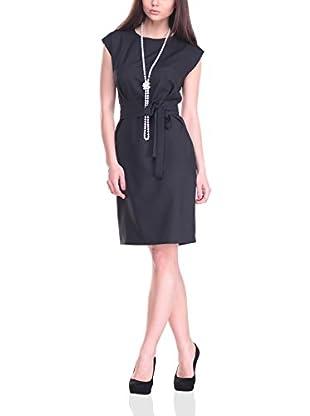 Laura Bettini Vestido Lino