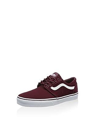 Vans Sneaker Cordova