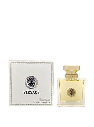 VERSACE Eau De Parfum Mujer Versace 30 ml
