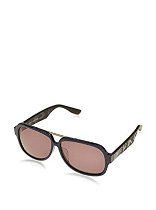 Marc Jacobs Gafas de Sol MJ 562/S_RU2 (57 mm) Gris