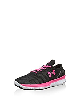 Under Armour Sportschuh W Speedform Conquer Rf