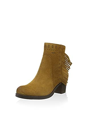 Marc Shoes Chelsea Boot Savona