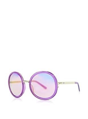 Diesel Sonnenbrille DL-0069-83Z violett