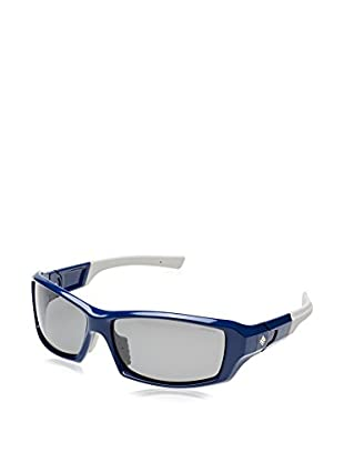 Polaroid Sonnenbrille PLD7004/S6315125 (63 mm) blau