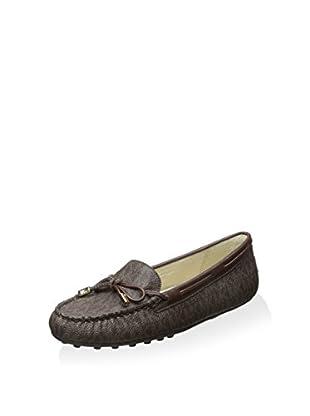 MICHAEL Michael Kors Women's Driver Loafer