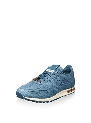 adidas Zapatillas La Trainer