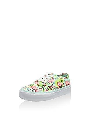Vans Sneaker Camden Stripe
