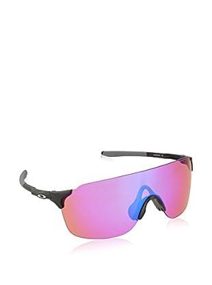 Oakley Sonnenbrille Evzero Stride (38 mm) schwarz
